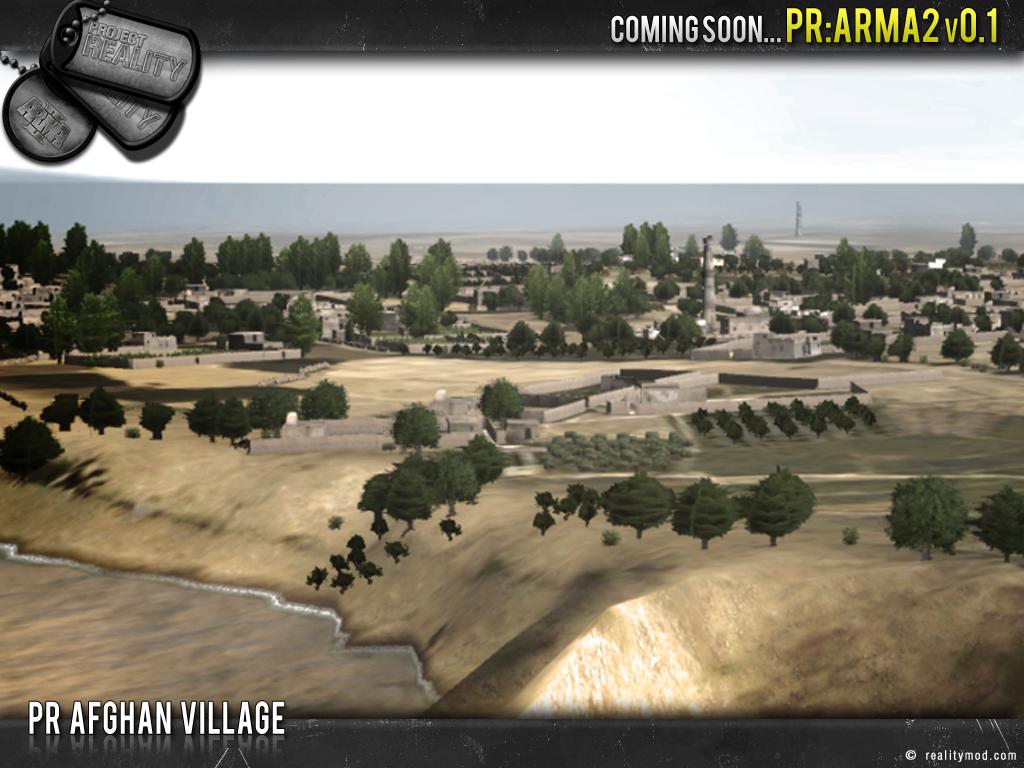[PR Arma 2] Highlights Reel #5 Pr_afghan_village_coast