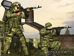 Russian Forces Ak74m01_thumb