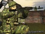 Russian Forces Ak74m02_thumb