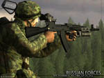 Russian Forces Ak74m03_thumb