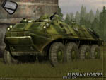 Russian Forces Btr60_apc01_thumb