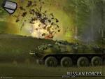 Russian Forces Btr60_apc02_thumb