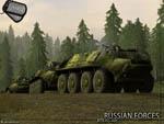 Russian Forces Btr60_apc03_thumb