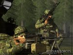 Russian Forces Flora_camo01_thumb