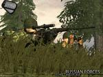 Russian Forces Flora_camo02_thumb