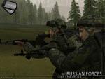 Russian Forces Flora_camo03_thumb