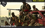 Téléchargement et informations Project Reality: BF2 v1.0 Open BETA  African_resistance_fighters_thumb