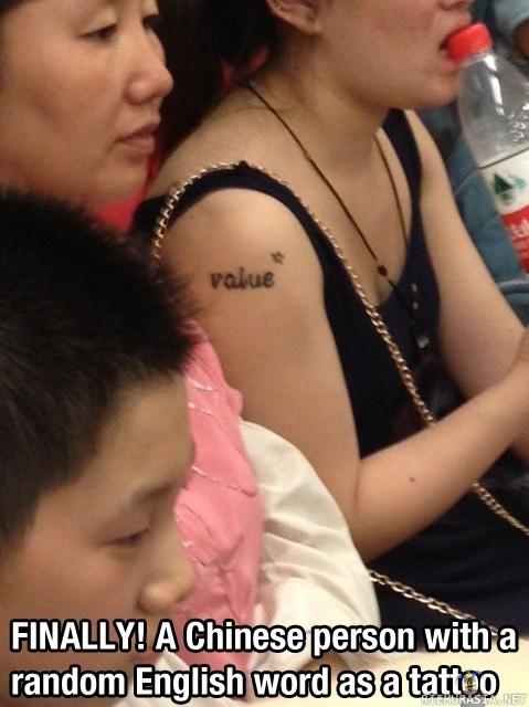 Tatuoinnit & Lävistykset! - Sivu 24 1272971330