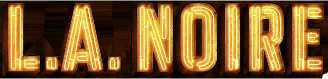 L.A. Noire Logo-la_noire-654x158