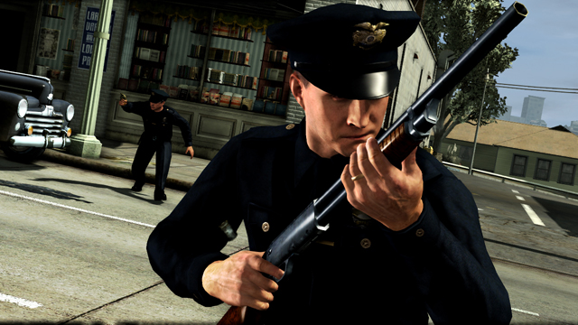 صدور L.A Noire نسخة SKIDROW  LA%20Noire_screenshot_146