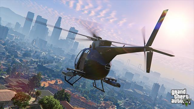 Pubblicata la data di uscita ufficiale di GTA V per PC, Xbox One e PS4 Actual_1410520773