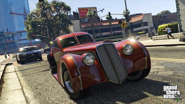 Pubblicata la data di uscita ufficiale di GTA V per PC, Xbox One e PS4 Actual_1410520799