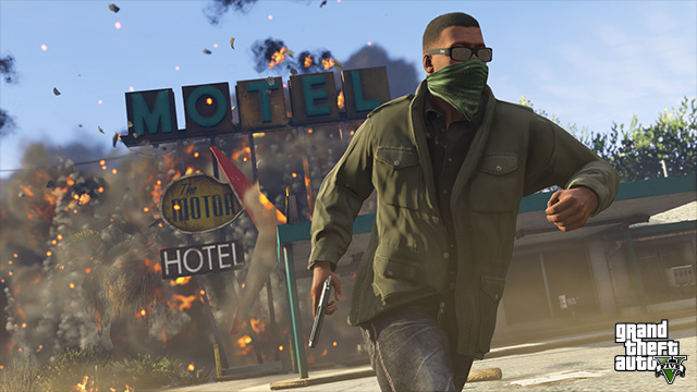 Pubblicata la data di uscita ufficiale di GTA V per PC, Xbox One e PS4 Actual_1410520823