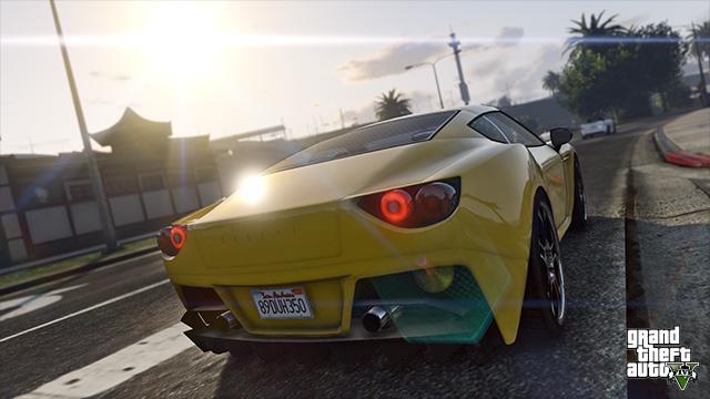 Pubblicata la data di uscita ufficiale di GTA V per PC, Xbox One e PS4 Actual_1410520835