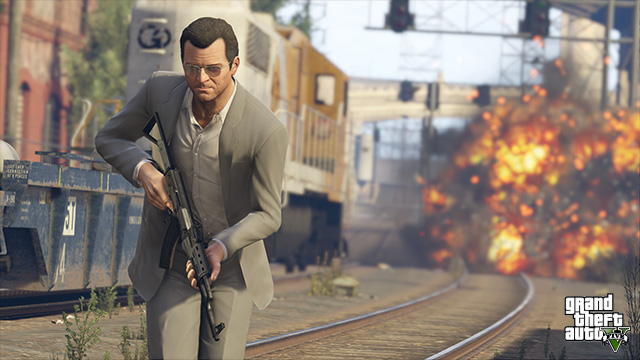 Pubblicata la data di uscita ufficiale di GTA V per PC, Xbox One e PS4 Actual_1410520848