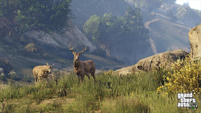 Pubblicata la data di uscita ufficiale di GTA V per PC, Xbox One e PS4 Actual_1410520874
