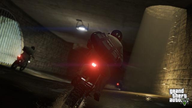 Pubblicata la data di uscita ufficiale di GTA V per PC, Xbox One e PS4 Actual_1410520962
