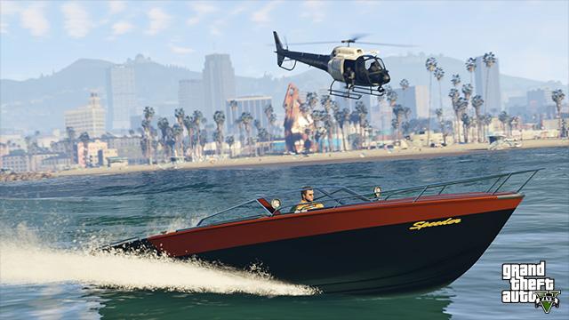 Pubblicata la data di uscita ufficiale di GTA V per PC, Xbox One e PS4 Actual_1410520980