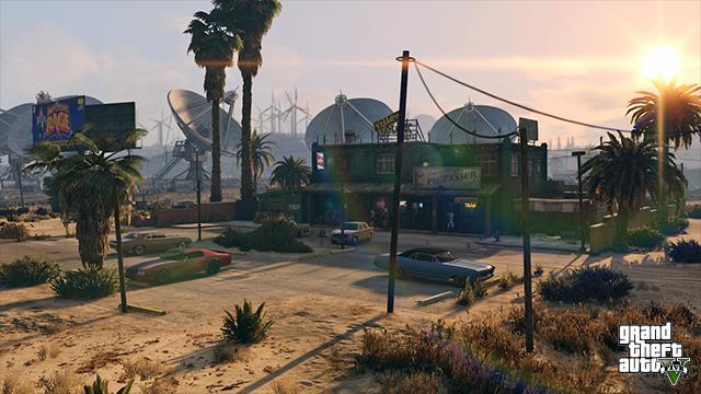 Pubblicata la data di uscita ufficiale di GTA V per PC, Xbox One e PS4 Actual_1410521014