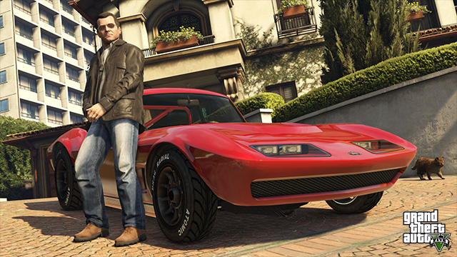 Pubblicata la data di uscita ufficiale di GTA V per PC, Xbox One e PS4 Actual_1410521044