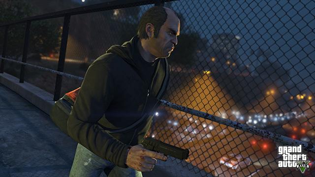 Pubblicata la data di uscita ufficiale di GTA V per PC, Xbox One e PS4 Actual_1410521066
