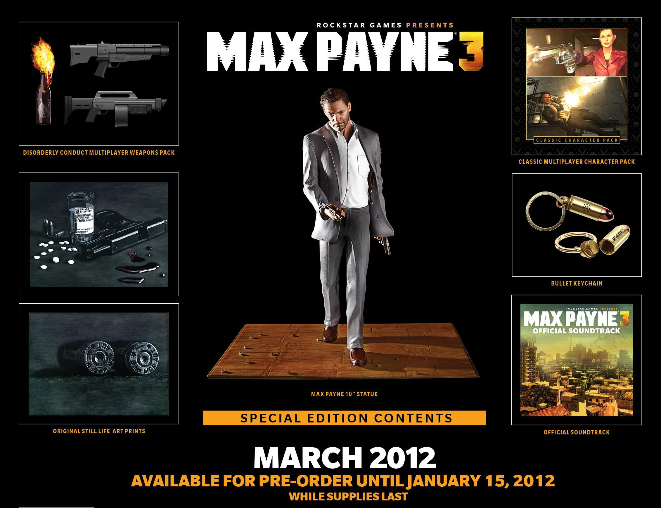 La Mafia del misterio - Portal Maxpayne3_specialedition_large0111212011