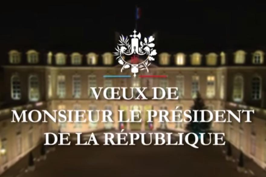 Gorak Président 2022 - QG de campagne 7776042659_le-generique-des-voeux-presidentiels-de-2013-pour-l-annee-2014