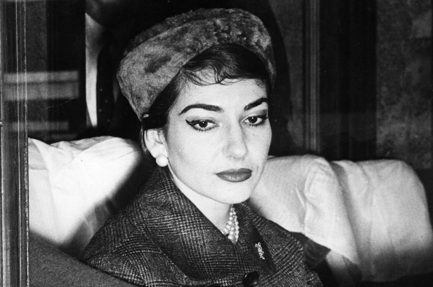 Maria Callas nous a quittés il y a 40 ans 7774362381_maria-callas-le-9-janvier-1958