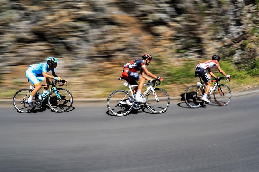 [******] Vercorin Racing Club : The Legend of cyclism - Page 26 7783995288_andriy-grivko-greg-van-avermaet-et-thomas-de-gendt-mercredi-6-juillet-2016