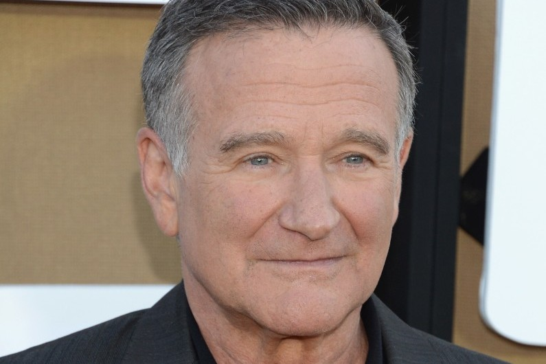 R.I.P - Topic - Page 11 7773686569_robin-williams-le-29-juillet-2013-a-los-angeles
