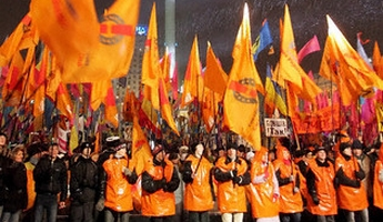 Orange Day 771733_La-Revolution-orange-engagee-en-Ukraine-en-2004