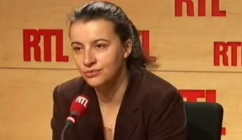 Marées vertes en Bretagne, sauvons les riches ! 2875756_Cecile-Duflot-sur-RTL-le-26-12-08