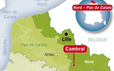 Touche pas à ma Poste ! - Page 2 7657019412_carte-de-localisation-de-cambrai-nord