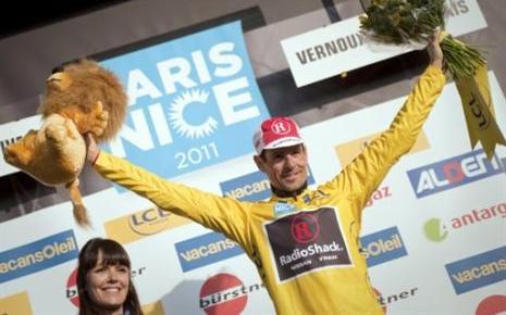 Cyclisme - Page 6 7667207499_andreas-kloden-en-jaune-apres-sa-victoire-jeudi-dans-la-5eme-etape-de-paris-nice