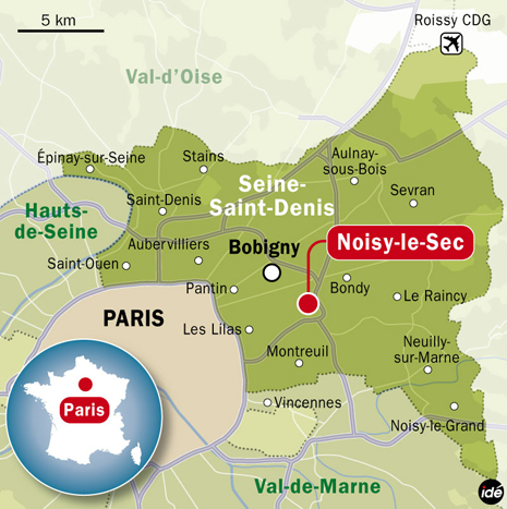 Le racisme au quotidien 7674422699_carte-de-localisation-de-noisy-le-sec-en-seine-saint-denis
