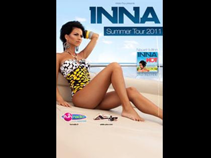 Promocion >> Actuaciones, entrevistas.. - Página 2 7698986813_inna-summer-tour