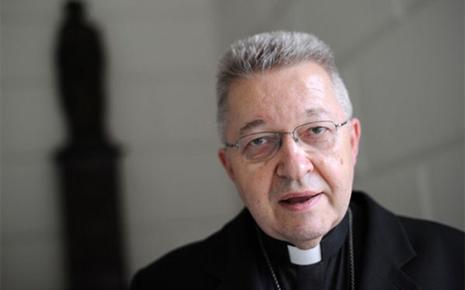 L'Eglise et la fin de vie 7723190236_le-cardinal-archeveque-de-paris-monseigneur-andre-vingt-trois