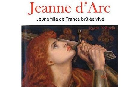 DE L'ART ...OU DU COCHON ? - Page 2 7734158047_jeanne-d-arc-jeune-fille-de-france-brulee-vive
