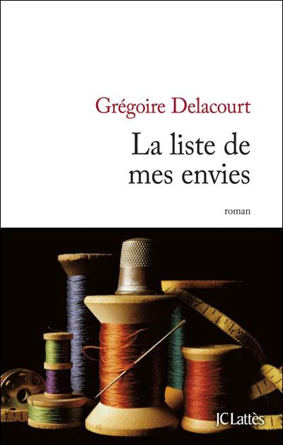 """Propositions lecture commune """"Traditionnelle"""" - Décembre 2012 7742894724_la-liste-de-mes-envies"""