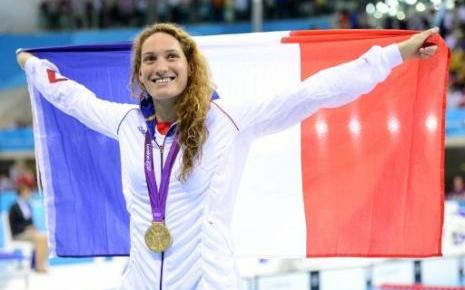 ANNEE 2012 - Page 3 7751246527_camille-muffat-championne-olympique-du-400m-nage-libre-des-jo-de-londres