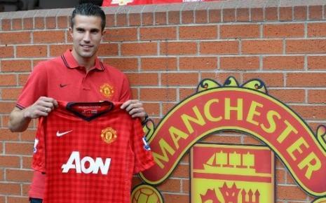 [Mercato officiel 2012/2013] en Images (pas de commentaires) 7751762854_robin-van-persie-nouvel-attaquant-de-manchester-united