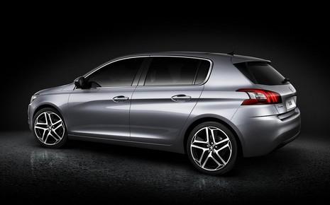 Nouvelle Peugeot 308 7761345712_la-nouvelle-peugeot-308
