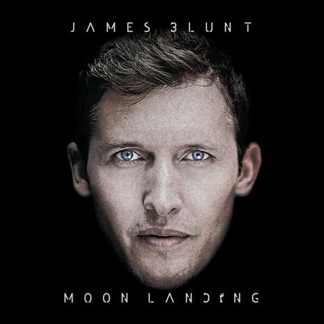 James Blunt présente son nouvel album, Moon Landing en Live Par Kervin Portelli  7765743087_moon-landing-le-nouvel-album-de-james-blunt