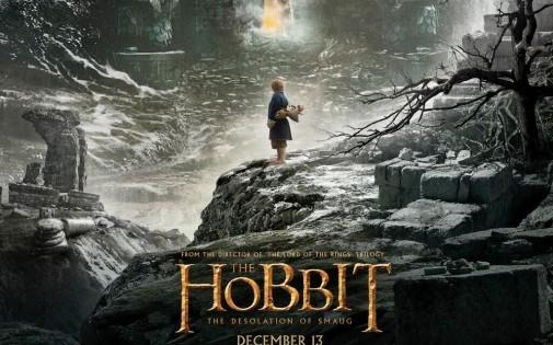 Le Hobbit : La Désolation de Smaug 7767786698_la-desolation-de-smaug-de-peter-jackson-est-sur-les-ecrans-depuis-ce-mercredi-11-decembre
