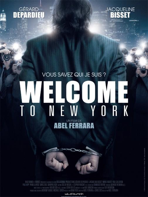 Films à voir - Page 2 7771730561_l-affiche-de-welcome-to-new-york