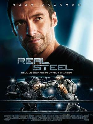 Real Steel 7727158092_real-steel