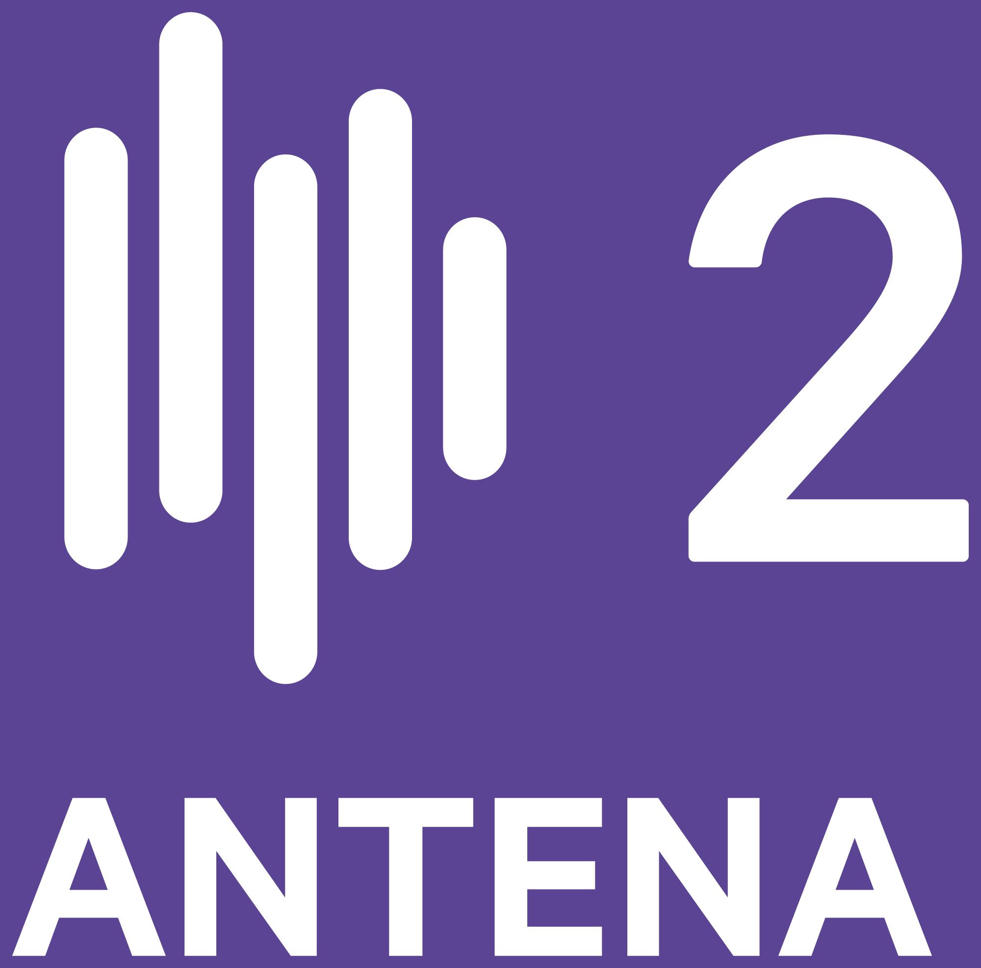 A rodar XLIV - Página 7 Antena2_negativo_vert_RGB