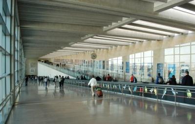 Aeroport Ben Gourion Tel Aviv Ben%20gurion%20airport