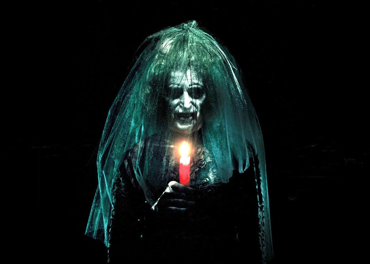 ¿Te gustan las Películas de miedo? Recopilación de películas de miedo! - Página 3 A_still_from_insidious
