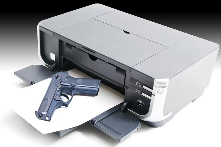 Armes, trafic et raison d'État 3d_printer_guns3